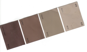 gaucho-paint-swatch